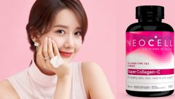 collagen-neocell-super-c