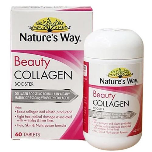 vien-uong-collagen-Beauty-Collagen-Nature's-Way